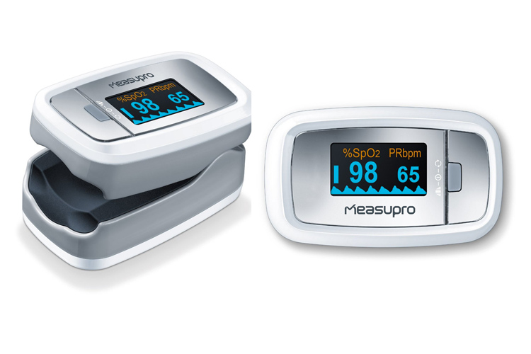 measupro-ox100-avis